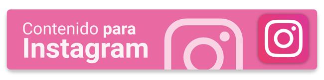 contenido-para-instagram