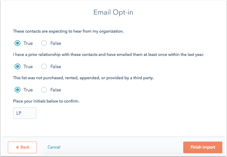 import-email-opt-in