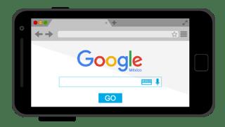 Google y el concepto ZMOT
