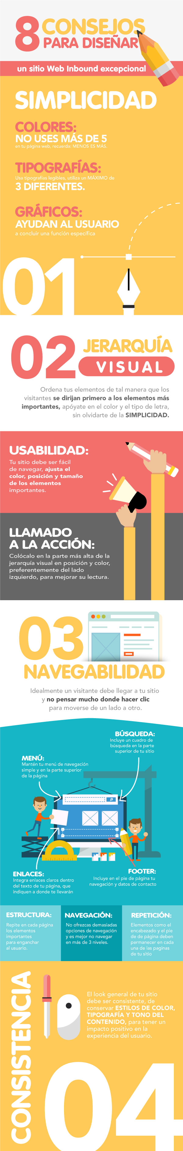 infografia_8consejos_1.jpg?width=650&upscale&j