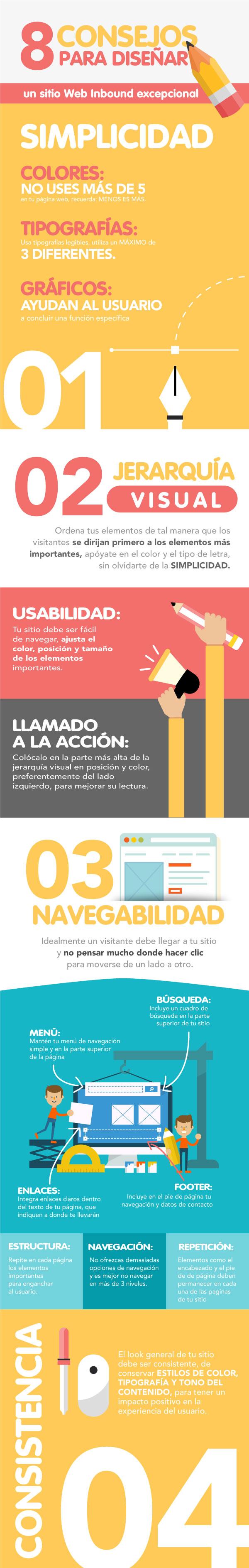 infografia_8consejos_1.jpg
