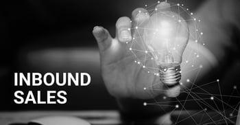 La mejor estrategia de ventas: Inbound Sales