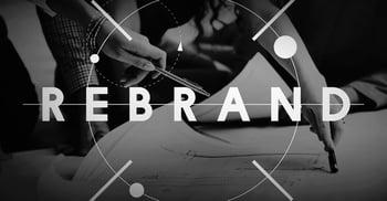 La pareja perfecta: Inbound marketing y branding