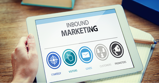 Las vents en inbound marketing