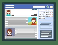 Optimizar perfild e LinkedIn para conseguir prospectos