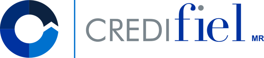 Logo Credifiel