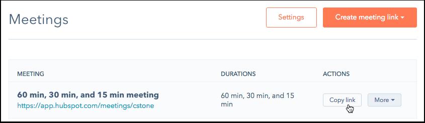 meetings-copy-link-condensed