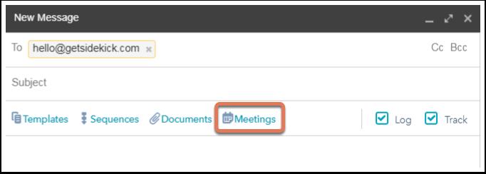 meetings-in-gmail