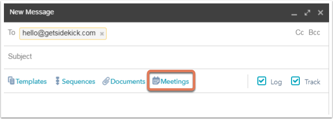 meetings-in-gmail
