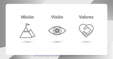 Misión, Visión y Valores: 15 Ejemplos de Empresas Exitosas