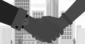 Marketing relacional: qué es y para qué sirve