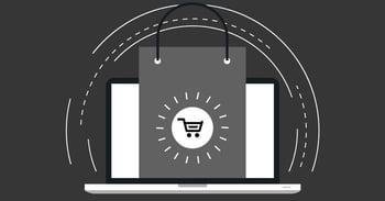 Cómo vender en línea si tienes un sitio web y/o blog por 9 USD al mes