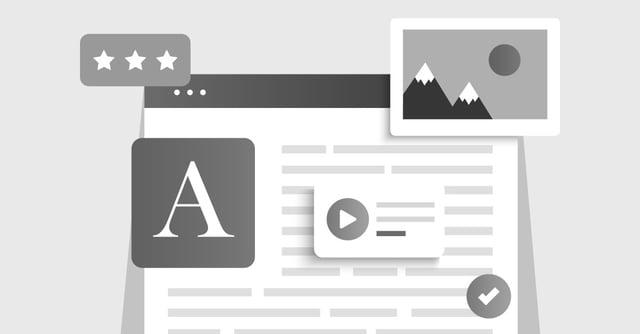 ¿Por qué es importante tener un blog?