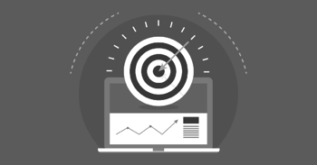 Marketing: qué es, cómo funciona y técnicas efectivas