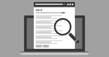 4 claves SEO de mayor importancia en la era de la intención de búsqueda