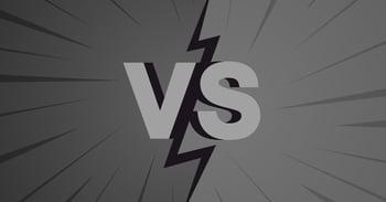 ¿Cómo hacer un análisis competitivo paso a paso?