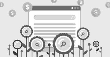 ¿Cuál es la diferencia entre búsqueda orgánica y búsqueda pagada?