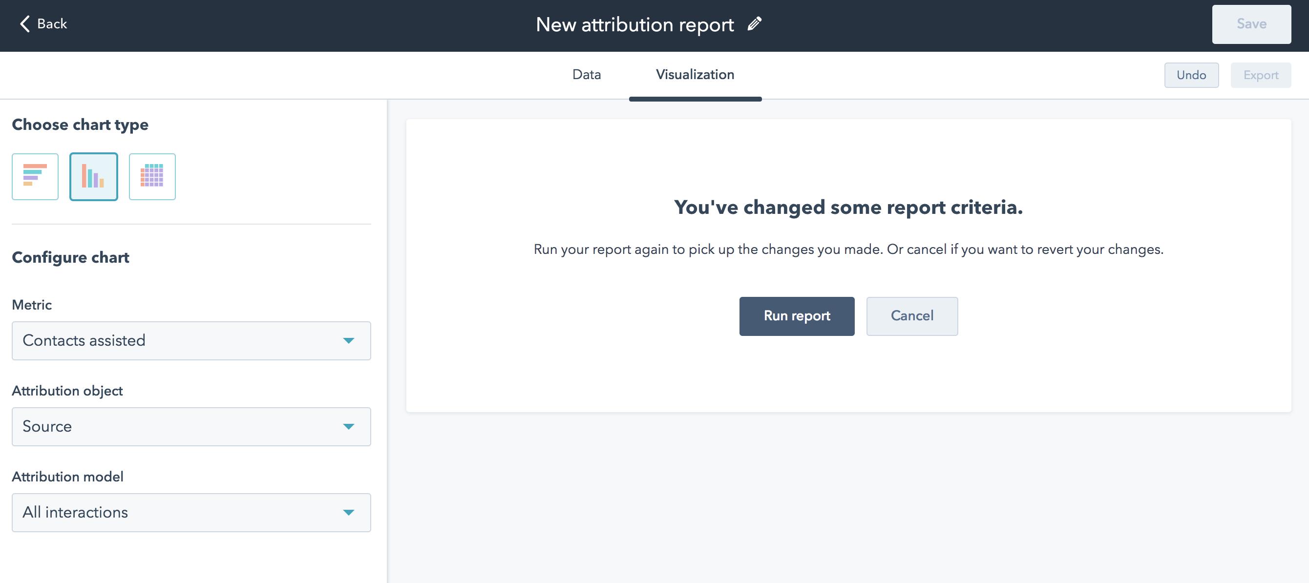 reportes-graf