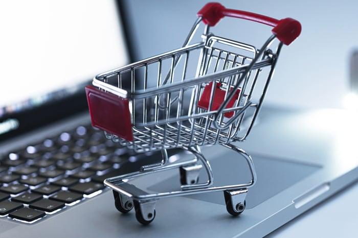 ¿Cómo puedo optimizar mi tienda en línea?