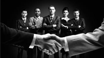 La era de la experiencia del cliente y contextual marketing