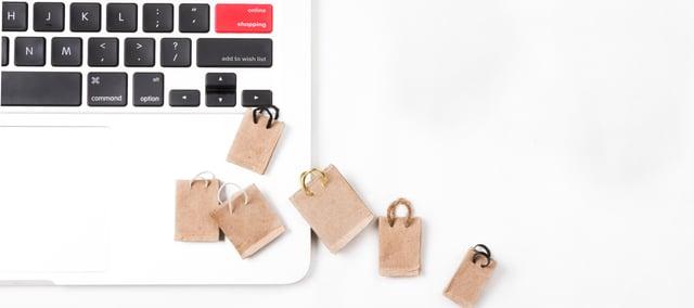 ¿Tienes un e-commerce? 10 claves para que tus usuarios no abandonen el carrito