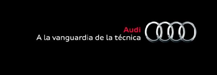 AudiSlogan