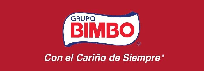 BimboSlogan