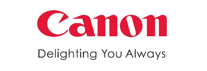CanonSlogan