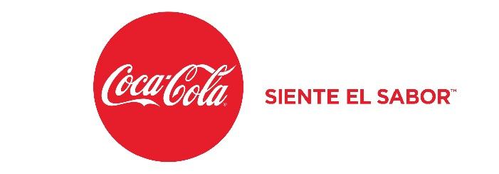 CocaColaSlogan