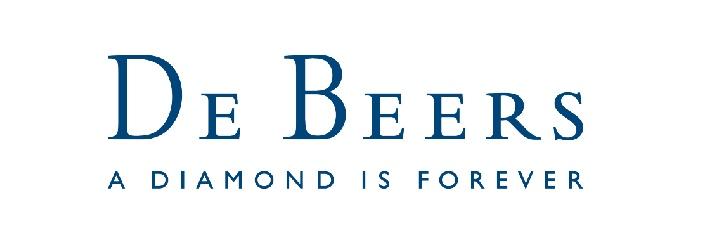 DeBeersSlogan