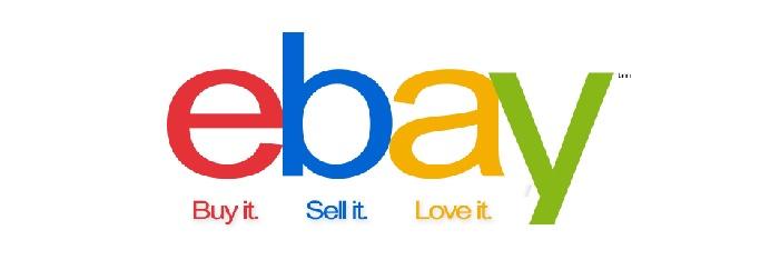 EbaySlogan