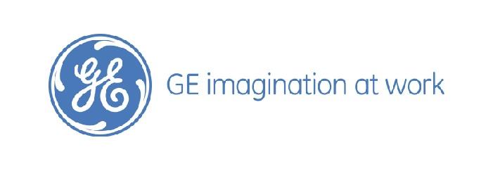 General ElectricsSlogan