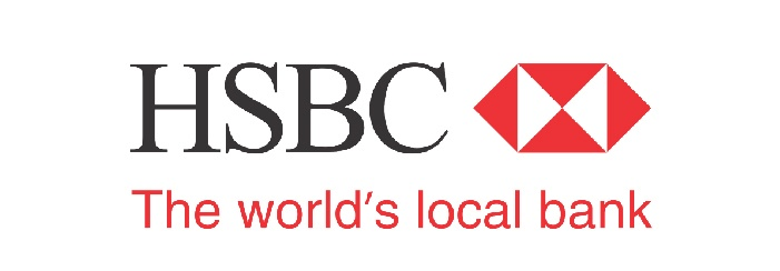 HSBCSlogan