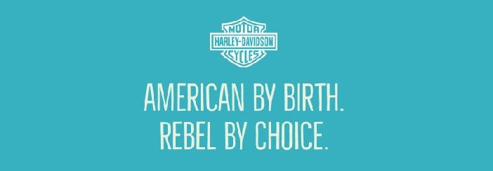 HarleySlogan