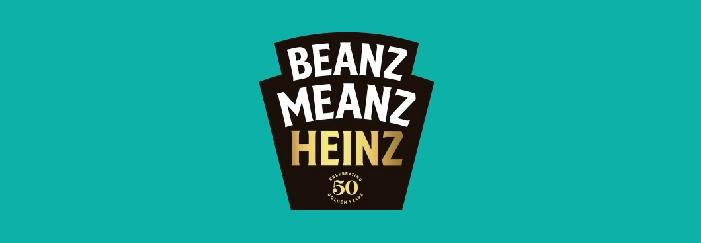HeinzSlogan