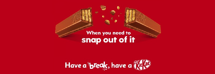 KitkatSlogan