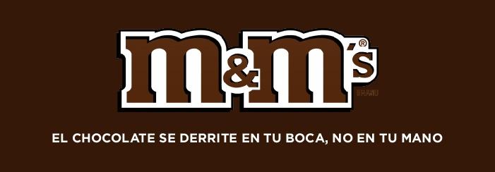 MMsSlogan