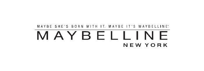 MaybellineSlogan