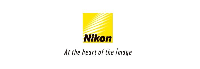 NikonSlogan
