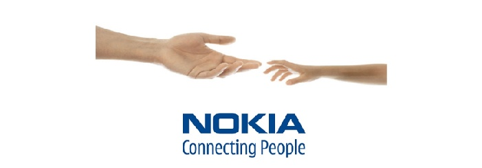 NokiaSlogan