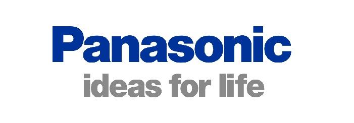 PanasonicSlogan