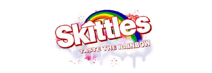 SkittlesSlogan