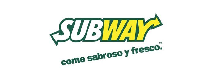 SubwaySlogan