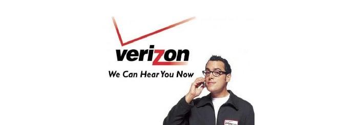 VerizonSlogan
