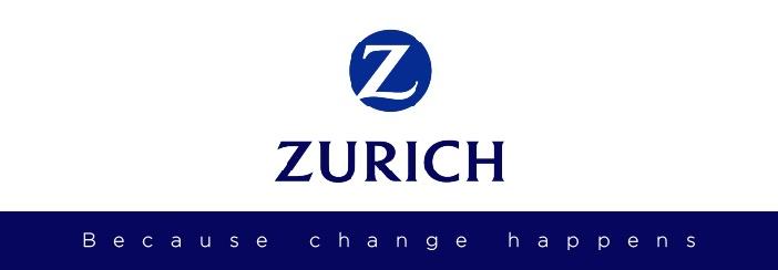ZurichSlogan