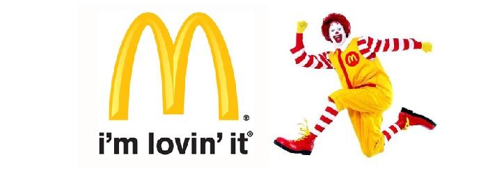 mcdonaldsSlogan