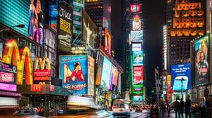 times-square-new-york-portada