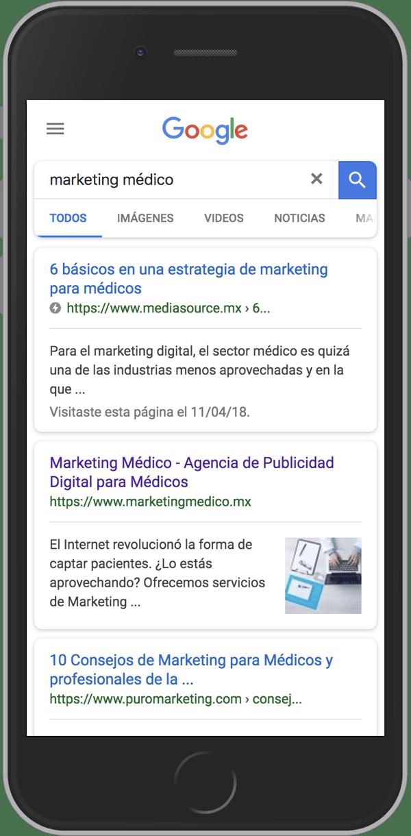 www.google.com.mx_search_q=marketing+mC3A9dico&prmd=ivn&source=lnms&sa=X&ved=0ahUKEwjWqImR7pnbAhUFS6wKHV78DDkQ_AUIECgA&biw=320&bih=568&dpr=2(iPhone 6_7_8)