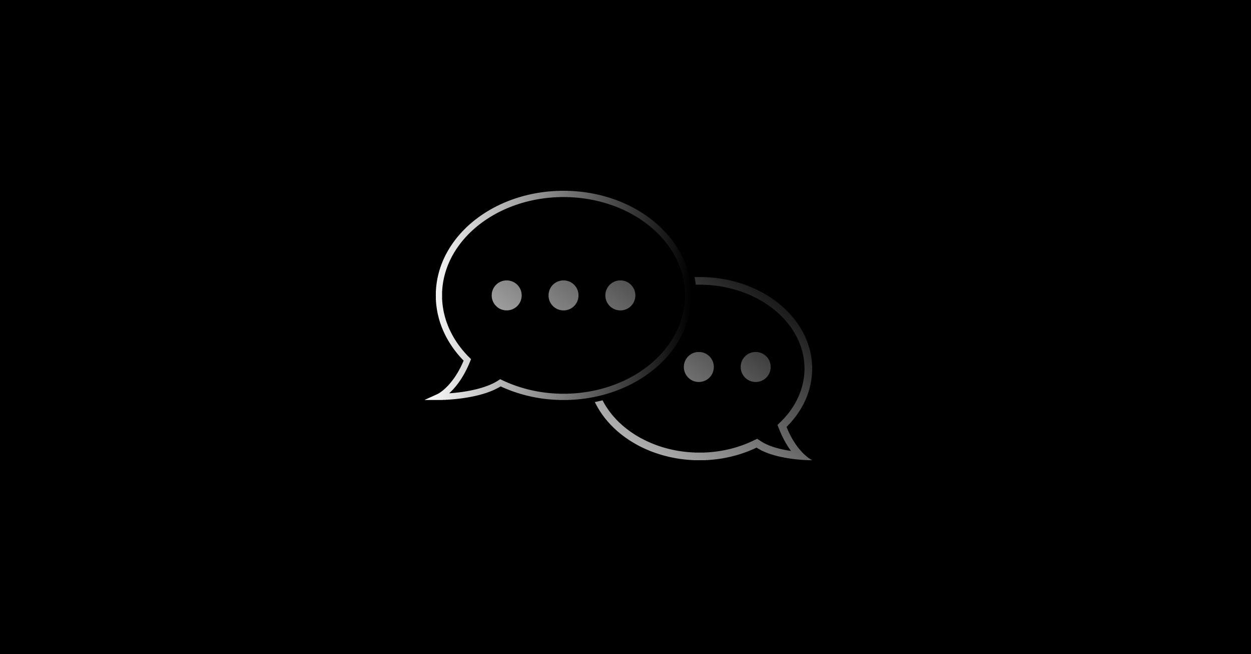 Comunicación efectiva: Cómo lograr tenerla