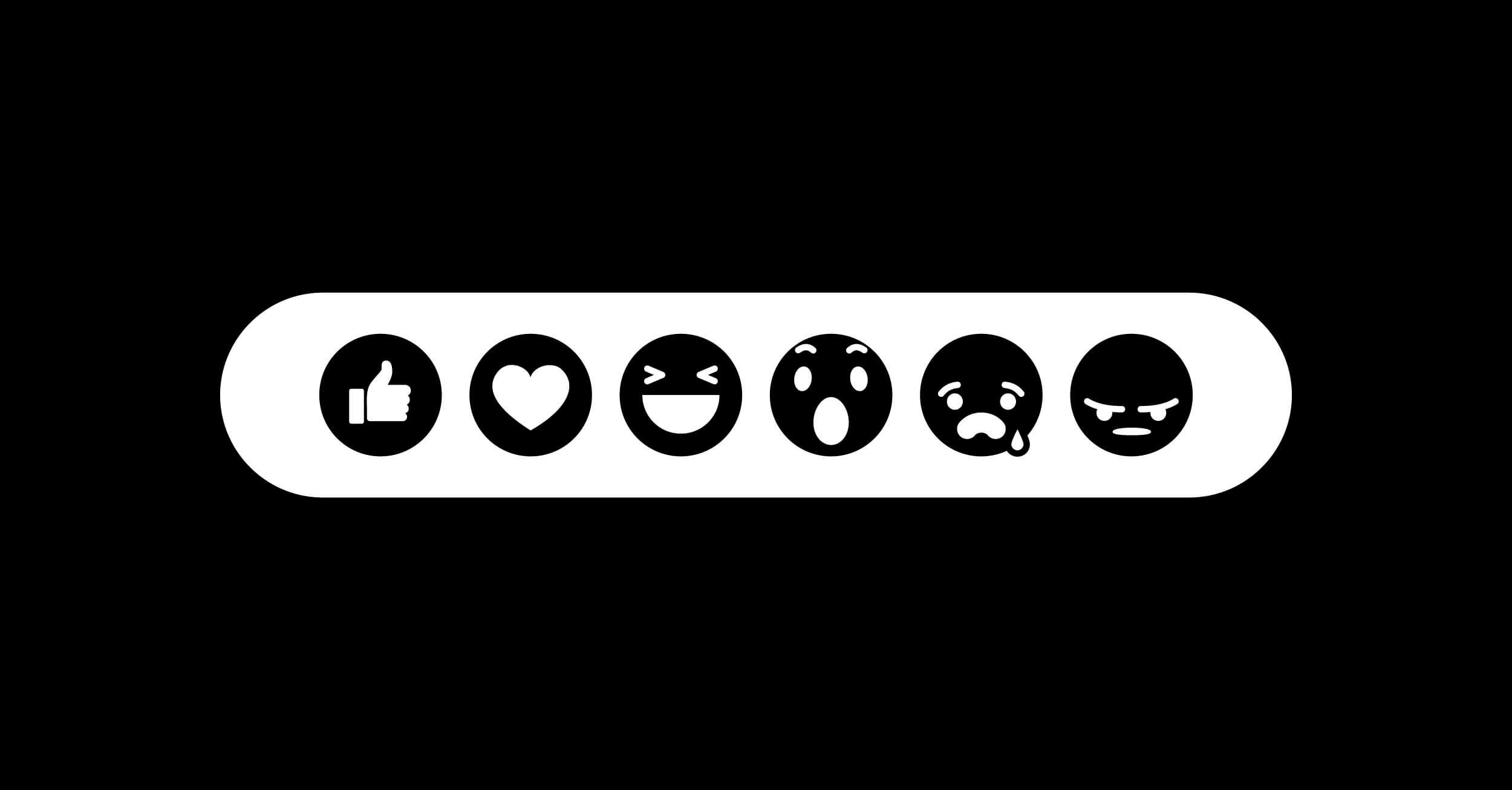 Emojis para facebook: Guía completa para usar en tus redes
